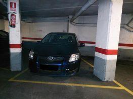 Parkplatz in verkauf in Marianao, Can Paulet in Sant Boi de Llobregat - 303118347
