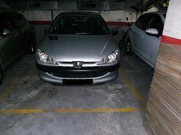 Parkplatz in verkauf in Marianao, Can Paulet in Sant Boi de Llobregat - 303118389