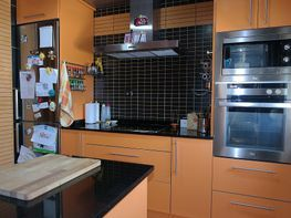 Flat for sale in Camps Blancs in Sant Boi de Llobregat - 314909943