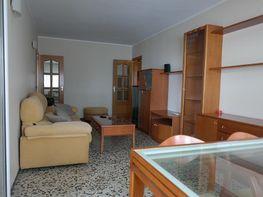 Wohnung in verkauf in Marianao, Can Paulet in Sant Boi de Llobregat - 314912229