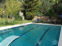 Haus in verkauf in Begues - 316754547