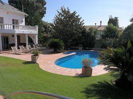 Haus in verkauf in Marianao, Can Paulet in Sant Boi de Llobregat - 317176671
