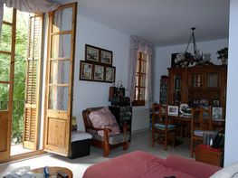 Haus in verkauf in Centre in Sant Boi de Llobregat - 317580481