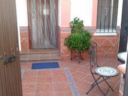 Casa adossada en venda Churriana a Málaga - 301860991