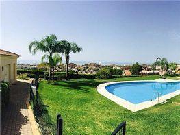 Pis en venda  Monterrey - Rancho Domingo  a Benalmádena - 318074773