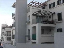 Pis en venda Torrequebrada a Benalmádena - 333596029