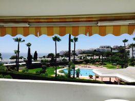 Apartament en venda riviera del sol a Mijas - 345008055