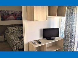 Apartamento en venta en Parque de la Paloma en Benalmádena