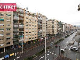 Foto - Piso en venta en ronda De, Ronda en Granada - 377308301