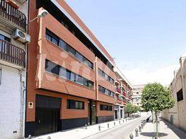 Foto - Piso en venta en calle Marques de Mondejar, Centro en Granada - 300559663