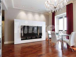 Wohnung in verkauf in calle Angel Ganivet, Centro in Granada - 300562210