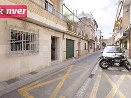 Casa en venta en calle Honduras, Zaidín en Granada