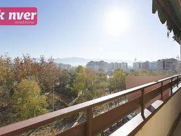 Piso en venta en calle Oscar Romero, Zaidín en Granada