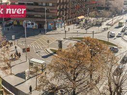 Piso en venta en calle Gonzalo Gallas, Ronda en Granada