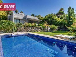 Villa en venta en calle Las Maestras, Herradura, la
