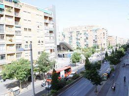 Piso en alquiler en calle Obispo Hurtado, Ronda en Granada
