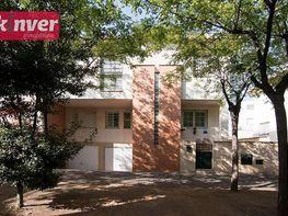 Casa en venta en calle Manuel Losada, San Miguel en Armilla