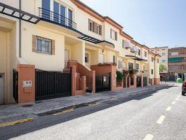 Casa en venta en calle Epifanio Lupion, Chana en Granada