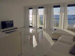 Petit appartement de vente à calle Soledad, Sant Antoni de Portmany - 328686543