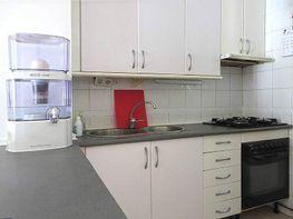 Maisonettewohnung in verkauf in calle Isla Blanca, Sant Joan de Labritja - 328686927