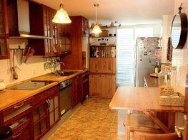 Büro in verkauf in calle Corona, Ibiza/Eivissa - 328687686