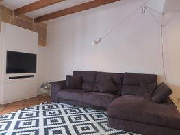 Petit appartement de vente à calle Anibal, Ibiza/Eivissa - 328688085
