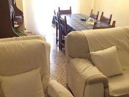 Pis en venda calle Gabriel Miró, Campello Pueblo a Campello (el) - 312153231