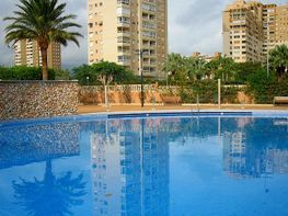 Pis en venda calle Jaime I El Conquistador, Playa Mucha Vista a Campello (el) - 354191146