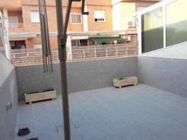 Dúplex en venda calle Campello Pueblo, Campello Pueblo a Campello (el) - 402310852