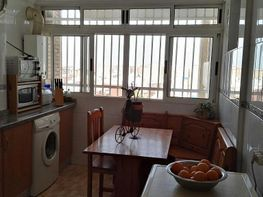 Piso en venta en Macarena en Sevilla - 323897319