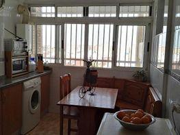 Pis en venda Macarena a Sevilla - 323897319