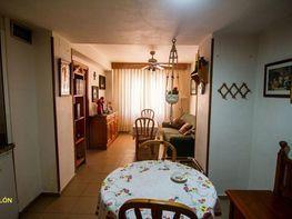 Piso en venta en Santa Cruz en Sevilla - 338011698