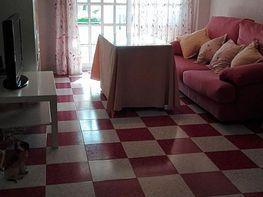 Piso en venta en calle Comunidad Andaluza, Villegas en Sevilla - 351645410