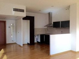 Foto - Loft en venta en calle Torreblanca, Sant Joan Despí - 317239303