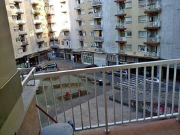 Piso en alquiler en calle Balleneros, San Sebastián-Donostia - 301798715