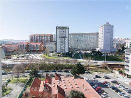 Pis en venda calle Alvaro Cunqueiro, Someso-Matogrande a Coruña (A) - 313752202