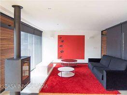 Casa en venda calle Alameda, Miño - 313752328