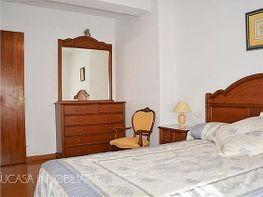 Pis en venda calle Monelos, Someso-Matogrande a Coruña (A) - 313752463