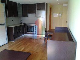 Estudi en venda calle Garcia Barbon, Santiago de Vigo a Vigo - 300980747