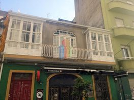 Pis en venda calle Churruca, Santiago de Vigo a Vigo - 300981071