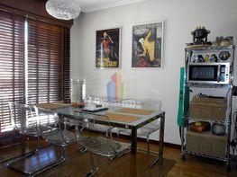 Dúplex en venda calle Xaime Pacheco, Vigo Casco Urbano a Vigo - 374260012