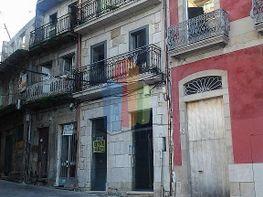 Foto del inmueble - Local comercial en alquiler en calle Ferreiria, Bouzas-Coia en Vigo - 315344629