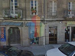 Foto del inmueble - Local comercial en alquiler en Santiago de Vigo en Vigo - 315345052
