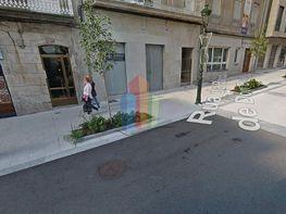 Foto del inmueble - Local comercial en alquiler en ronda De Don Bosco, Santiago de Vigo en Vigo - 315345208