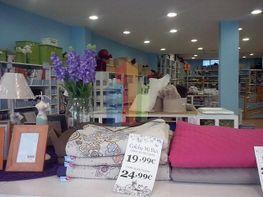 Foto del inmueble - Local comercial en alquiler en calle Florida, Bouzas-Coia en Vigo - 315345241