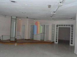 Foto del inmueble - Local comercial en alquiler en calle Urzaiz, Vigo Casco Urbano en Vigo - 315345388