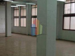 Foto del inmueble - Local comercial en alquiler en calle Pizarro, Vigo Casco Urbano en Vigo - 315345445