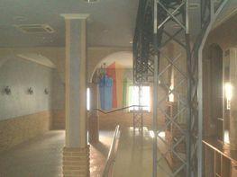 Foto del inmueble - Bar en alquiler en calle Nicaragua, Vigo Casco Urbano en Vigo - 315346033