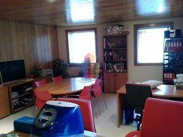 Foto del inmueble - Oficina en alquiler en calle Santiago, Castrelos-Sardoma en Vigo - 315346171
