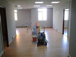 Foto del inmueble - Oficina en alquiler en calle Colón, Santiago de Vigo en Vigo - 377205905